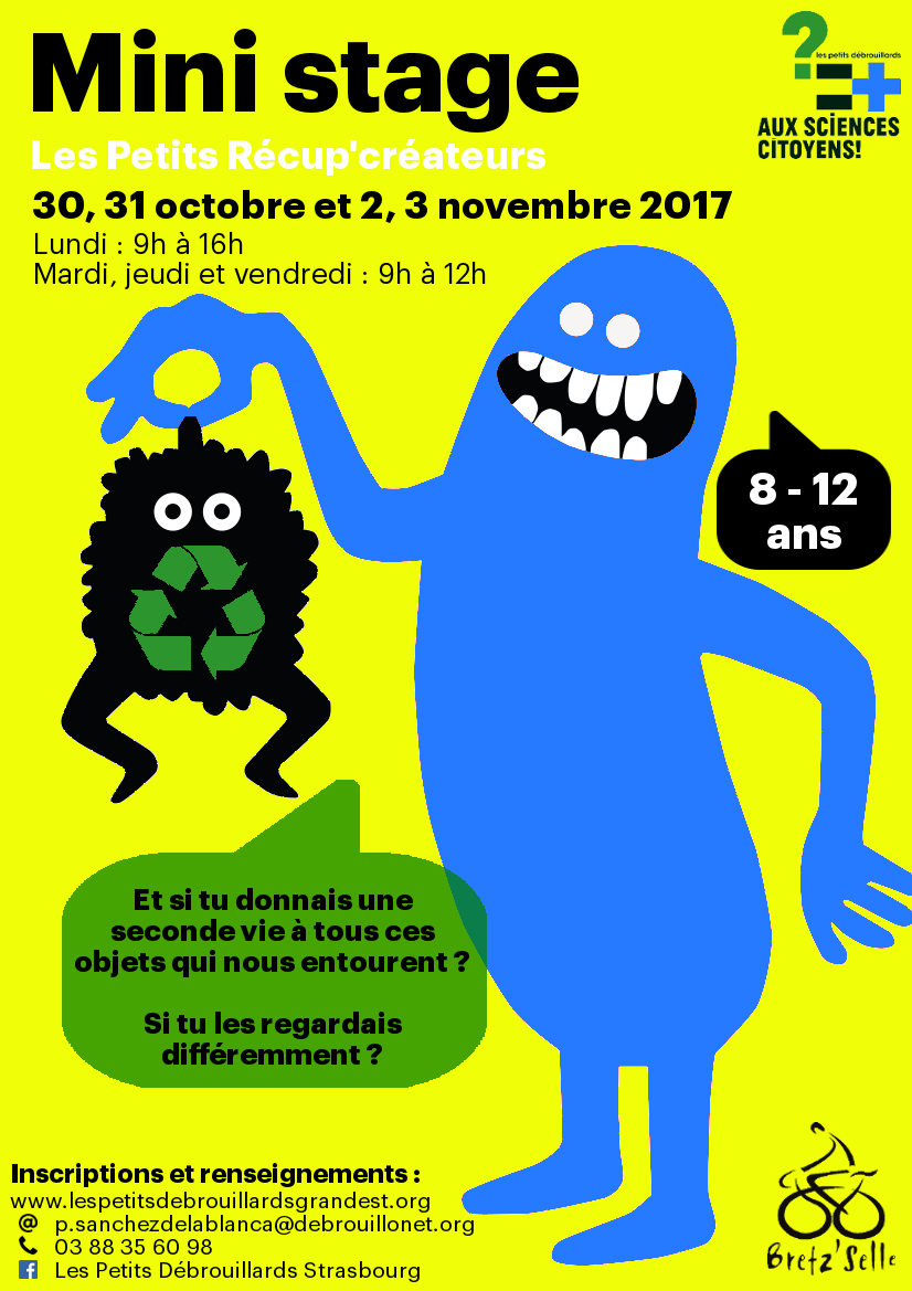 logo evenement