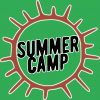 Les Formations du SummerCamp