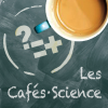"Café-science ""Algorithmes et data"""