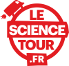 Le Science-Tour en Meuse