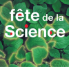 Fête de la Science 2019